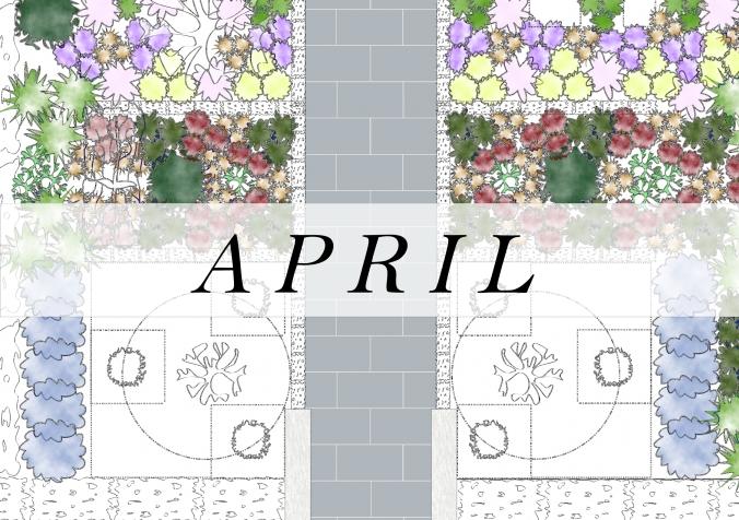 4 April